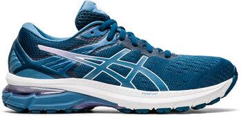 ASICS GT-2000 9 női futócipő Nők kék