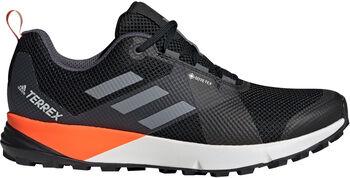 adidas Terrex Two GTX Férfiak fekete