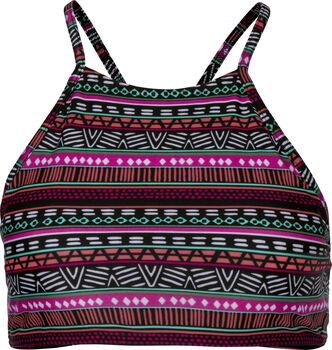 FIREFLY Beret női bikini felső Nők színes