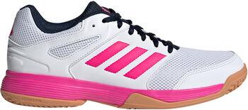 adidas Speedcourt W női teremcipő Nők fehér