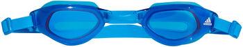 ADIDAS Persistar Fit Jr gyerek úszószemüveg kék