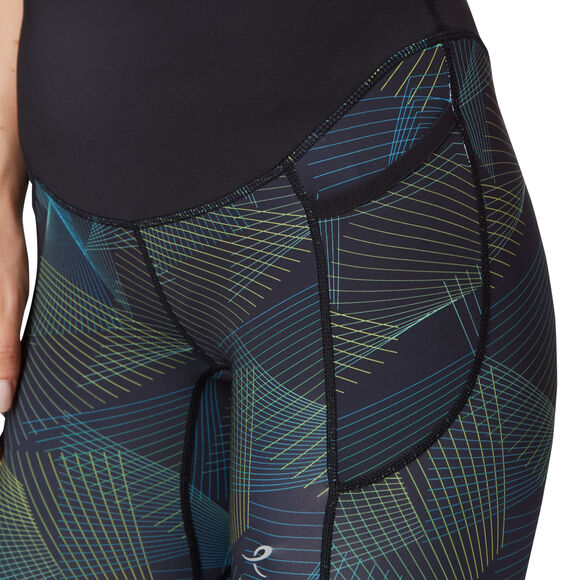 Coral III női nadrág