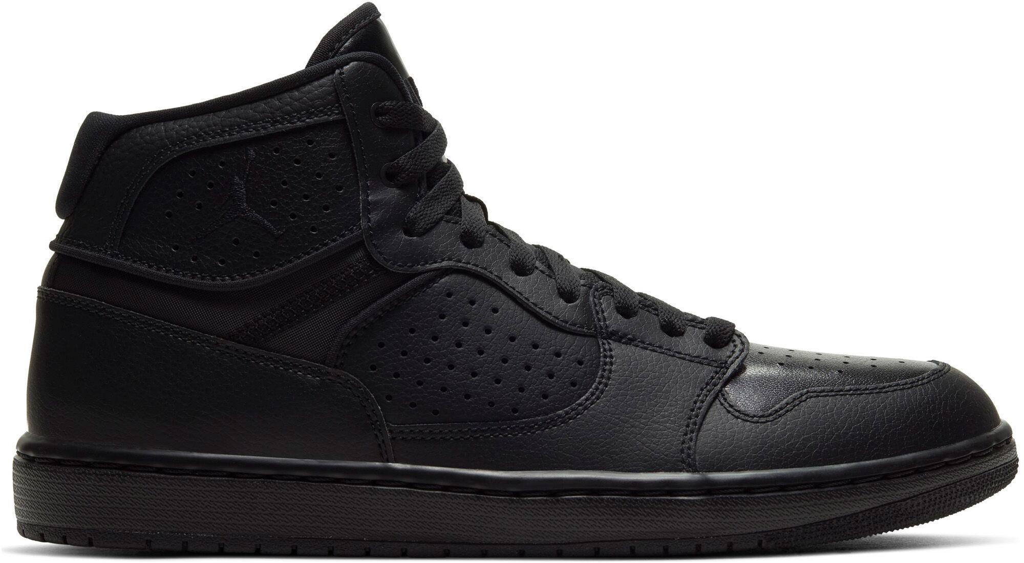 Nike · NIKE Szabadi.cipő JORDAN Férfiak