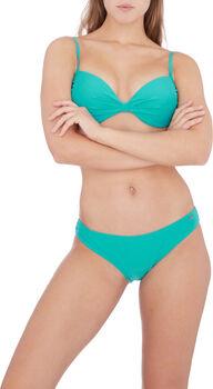 FIREFLY Loria női bikini Nők kék