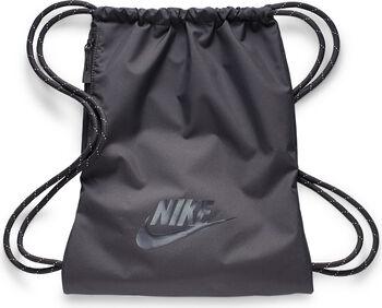 Nike NK Heritage GMSK -2.0 tornazsák szürke