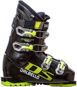 DS 65 Sport gyerek sícipő