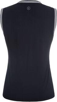 Alavus női póló