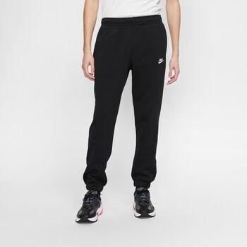 Nike Sportswear Club Freece férfi melegítőnadrág Férfiak fekete