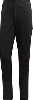 adidas Skyrun Pant férfi túranadrág Férfiak fekete