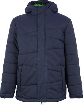 McKINLEY Pichu 8.5 fiú kabát kék