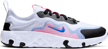 NIKE Renew Lucent (GS) Fiú