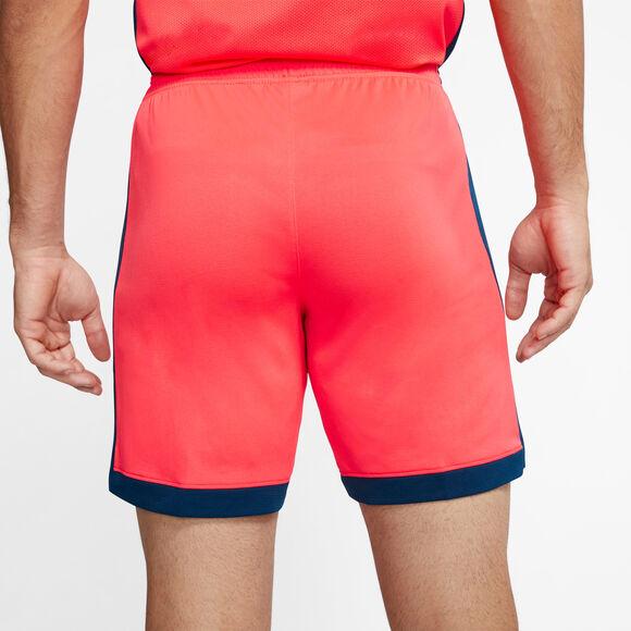 Dri-FIT AcademySoccer Shorts