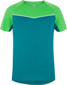 PRO TOUCH Ffi.-T-shirt Férfiak kék