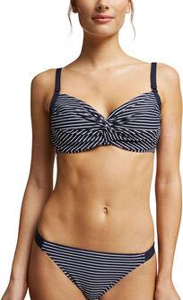 Grenada Beach D-Cupnői bikinifelső