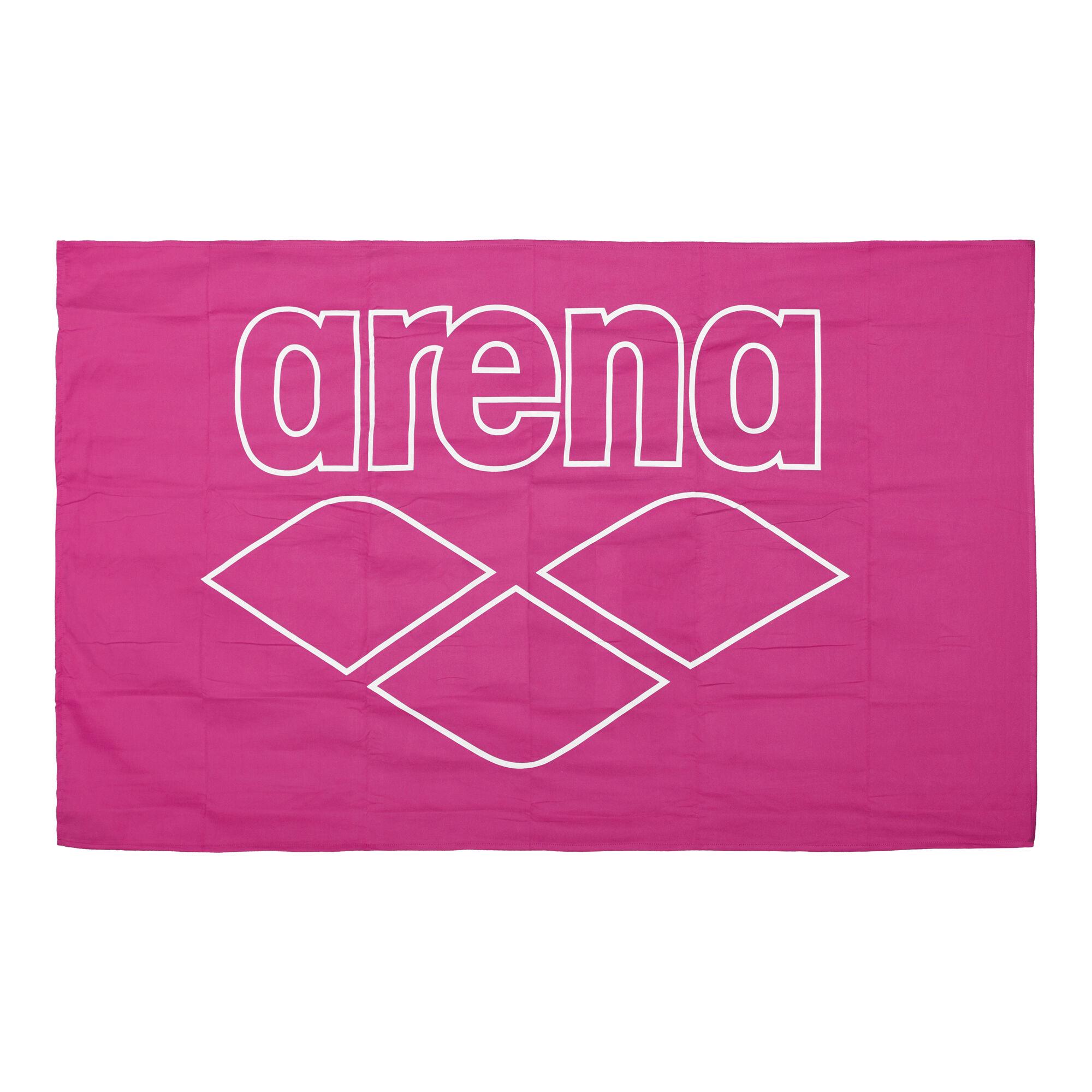 Arena Női Ruházat | Széles választék és a legjobb márkák az