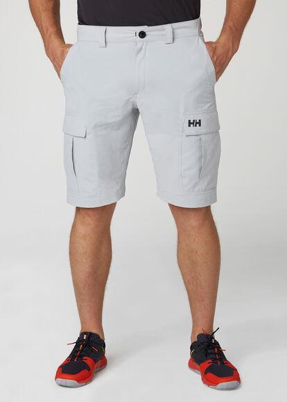"""Jotun QD 11"""" férfi rövidnadrág"""
