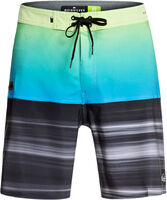 QUIKSILVER Highline Hold 18