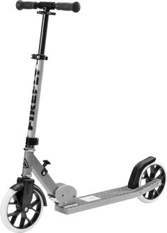 Arrow 200 roller