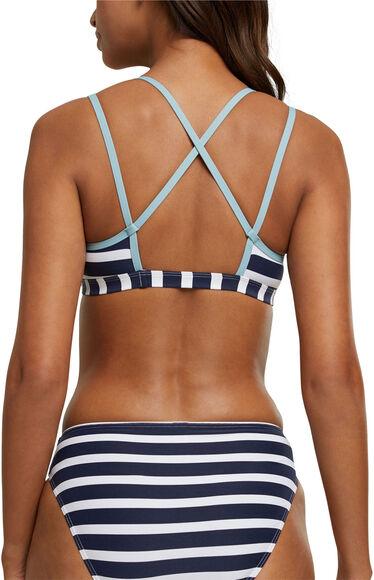 Tampa Beach női bikinifelső