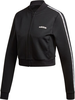 adidas W C90 Tracktop Nők fekete