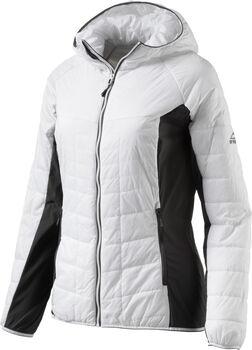 df1386ad1a McKINLEY · Active Everest 3.3 női softshell kabát. Nők. 16.990 Ft. 5 szín.  McKINLEY X-Light Zinder III Nők fehér