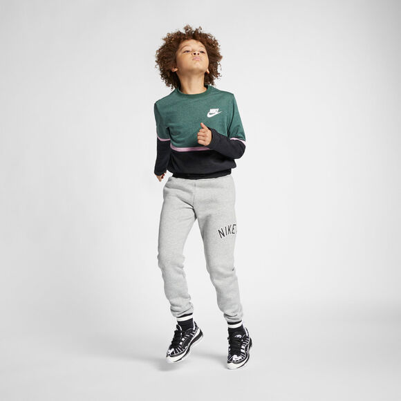 Air Big Kids' Pants gyerek nadrág