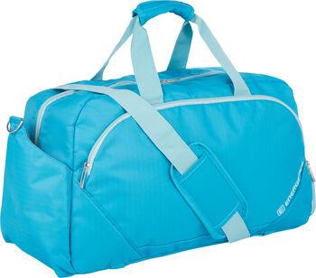 ENERGETICS Yoga Fitness Bag női sporttáska Nők kék