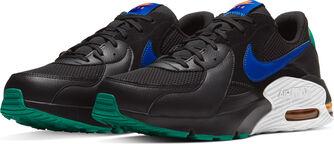 Air Max Excee férfi szabadidőcipő