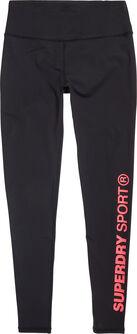 Essential női leggings