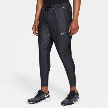 Nike Phenom Shield Run férfi nadrág Férfiak