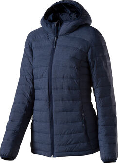 Active Kenny női kabát
