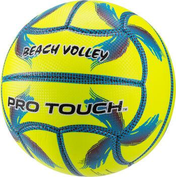 PRO TOUCH Beach Volley strandröplabda sárga