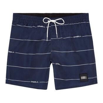 O'NEILL Pm Contourz Shorts Férfiak kék
