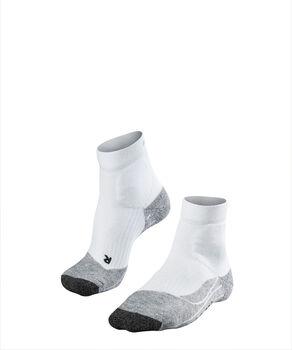 Falke Tenisz zokni törtfehér