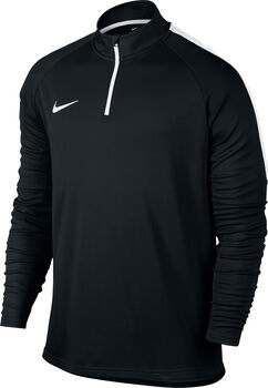 Nike   Dry Dril Top Acdm Férfiak fekete