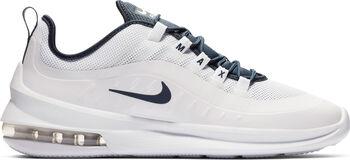 Nike Air Max Axis férfi szabadidőcipő Férfiak fehér