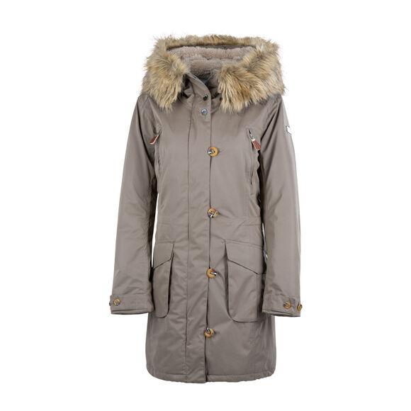 Madoka női kabát