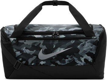 Nike Brasilia sporttáska