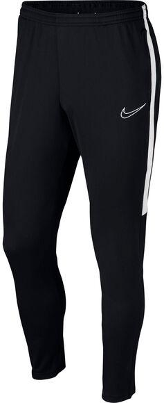 Dri-FIT Academy férfi nadrág
