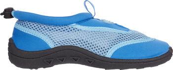 TECNOPRO Freaky Jr. gyerek vízi cipő
