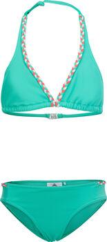 FIREFLY Arla lány bikini kék