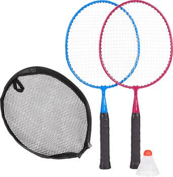 Pro Touch SPEED 50 gy. tollaslabda készlet kék