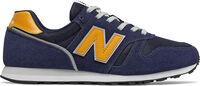 New Balance ML373 férfi szabadidőcipő