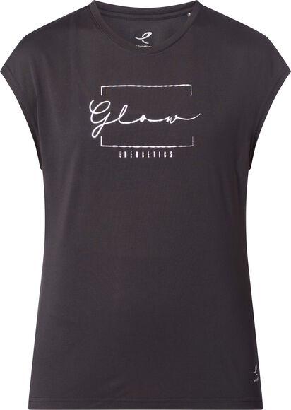Gerda 7 női ing 65%CV/35%Pes-DryPlus-Eco,