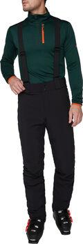 McKinley Sportive nadrág Férfiak fekete
