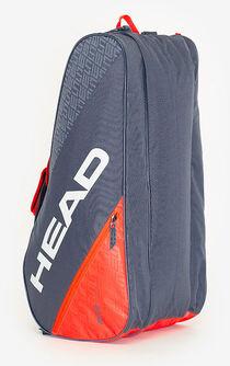 Elite 12R Monstercombi tenisztáska