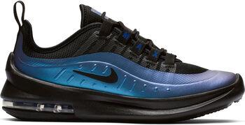 Nike Air Max Axis gyerek szabadidőcipő fekete