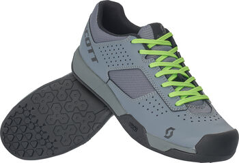 SCOTT  AR MTB cipő  Férfiak szürke