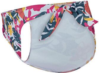 Summer Breeze Slip bikinialsó