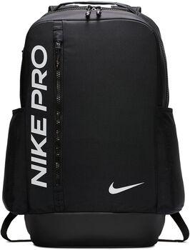 Nike Vapor Power 2.0 hátizsák fekete
